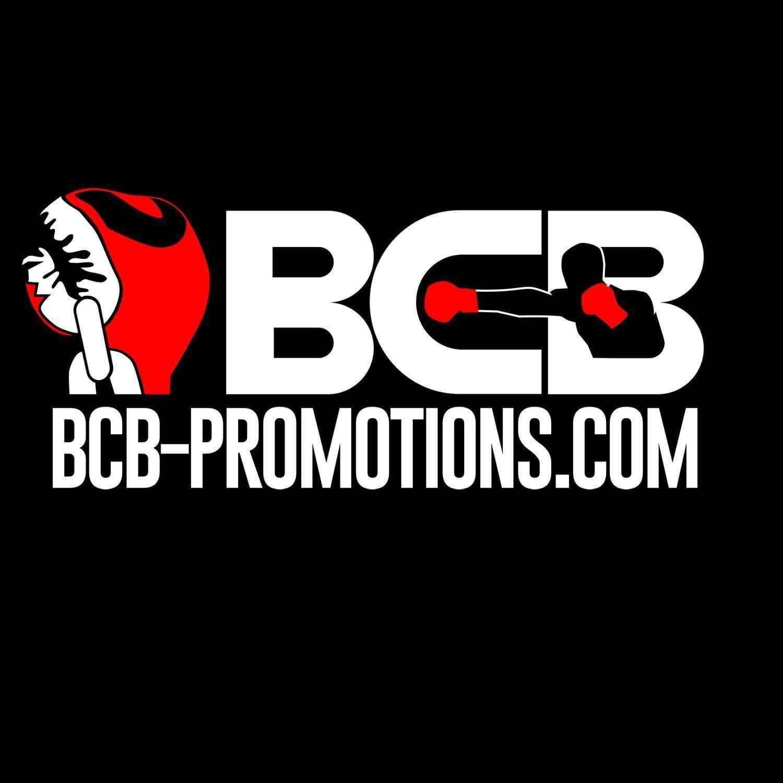 BCB-Boxing